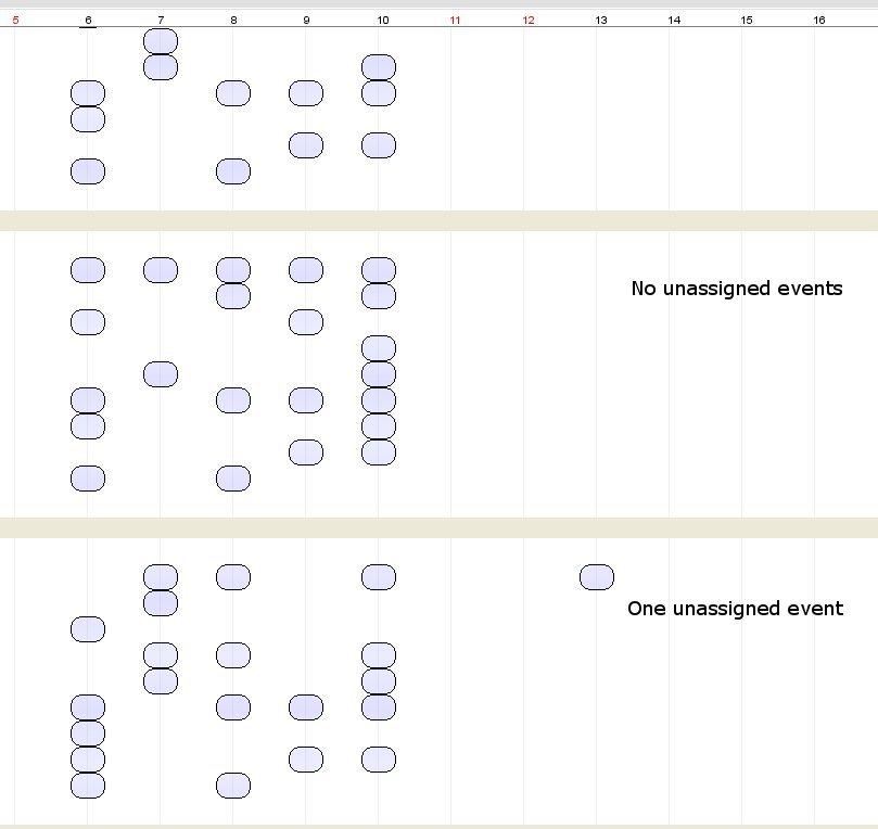 timefinder-planner-2009-v11